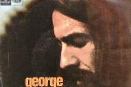 "The Number Ones: George Harrison's ""My Sweet Lord"""
