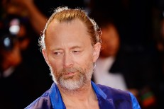 Thom Yorke Announces New Classical Composition