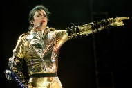 Michael Jackson Musical To Open In Chicago