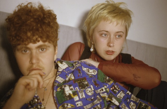 Girlpool-What-Chao-Is-Imaginary-_-Press-Pic-Credit-to-Gina-Canavan-1-1546919576