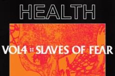 HEALTH-SLAVES-OF-FEAR-ALBUM-RGB-FINAL-1548699218