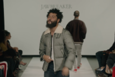 "Injury Reserve - ""Jawbreaker"" (Feat. Rico Nasty & PRO TEENS) Video"