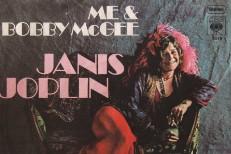 Janis-Joplin-Me-And-Bobby-McGee