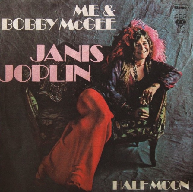 Janis-Joplin-Me-And-Bobby-McGee