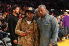 Kanye-West-and-Lil Wayne