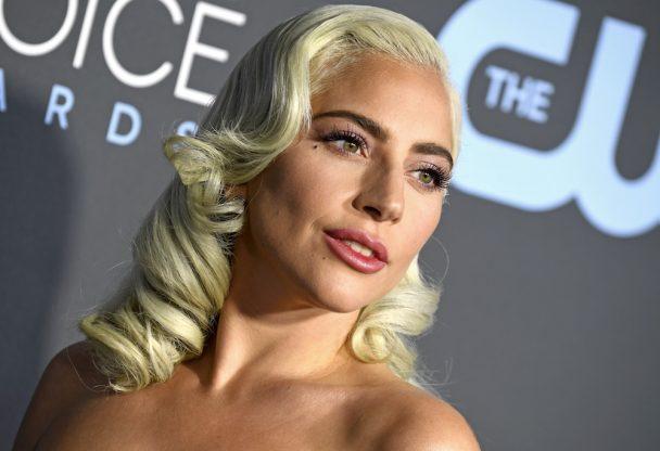 Oscar Nominees 2019 Include Lady Gaga Kendrick Lamar