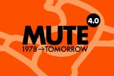 Mute.com-Banner-100-2-906x429-1547658311
