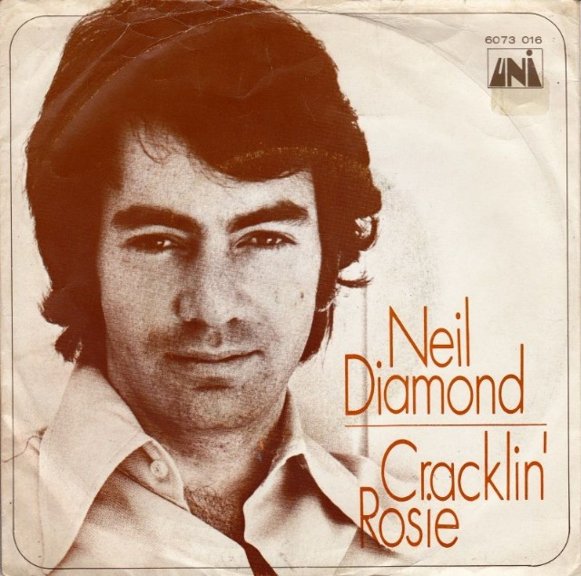 Neil-Diamond-Cracklin-Rosie