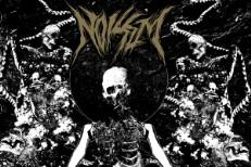 Noisem-Cease-To-Exist