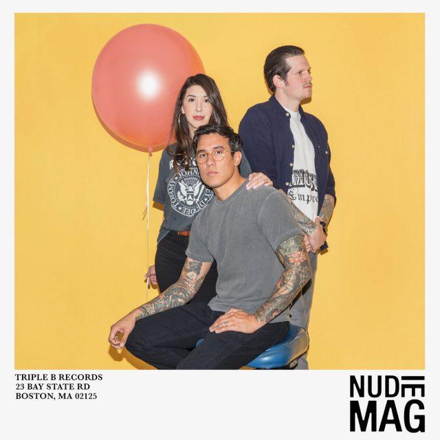 Nudie-Mag-2019-Demo