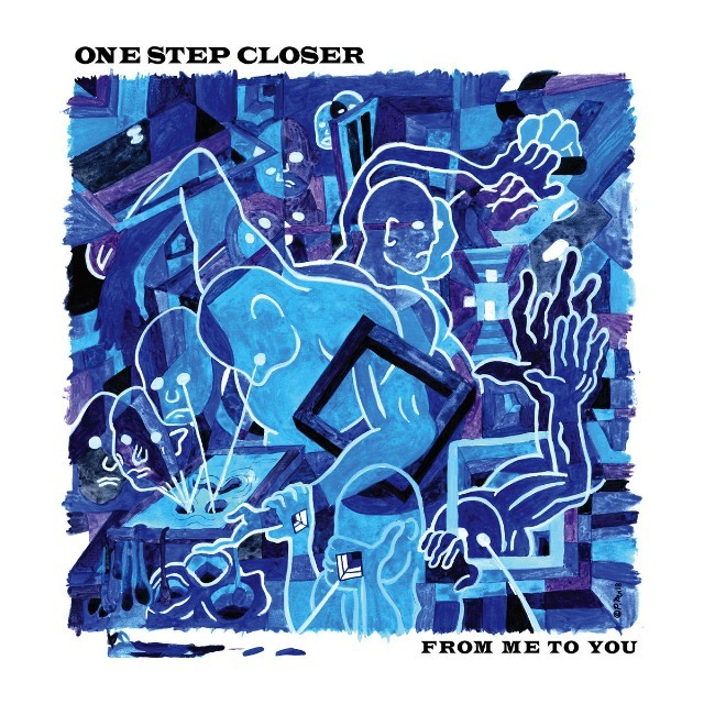 One-Step-Closer-From-Me-To-You