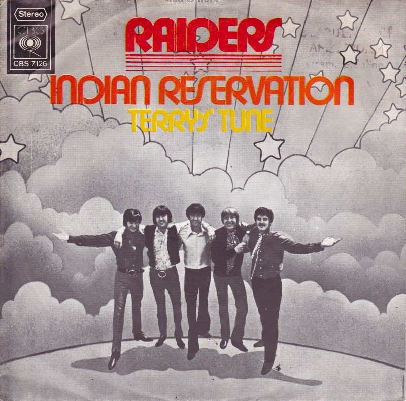 Paul-Revere-And-The-Raiders-Indian-Reservation