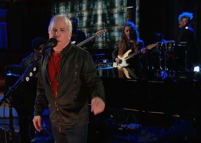 Paul-Simon-on-Colbert