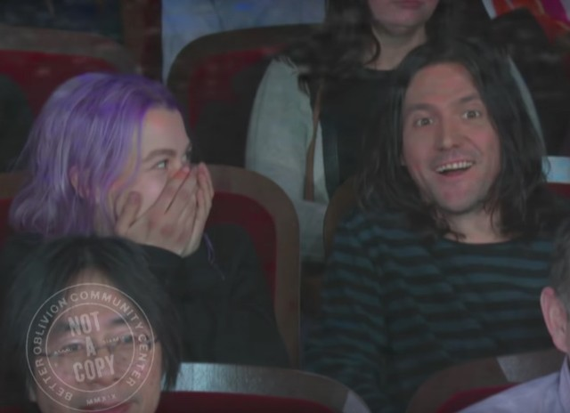Phoebe-Bridgers-and-Conor-Oberst-on-Colbert