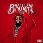 Sada Baby – Bartier Bounty