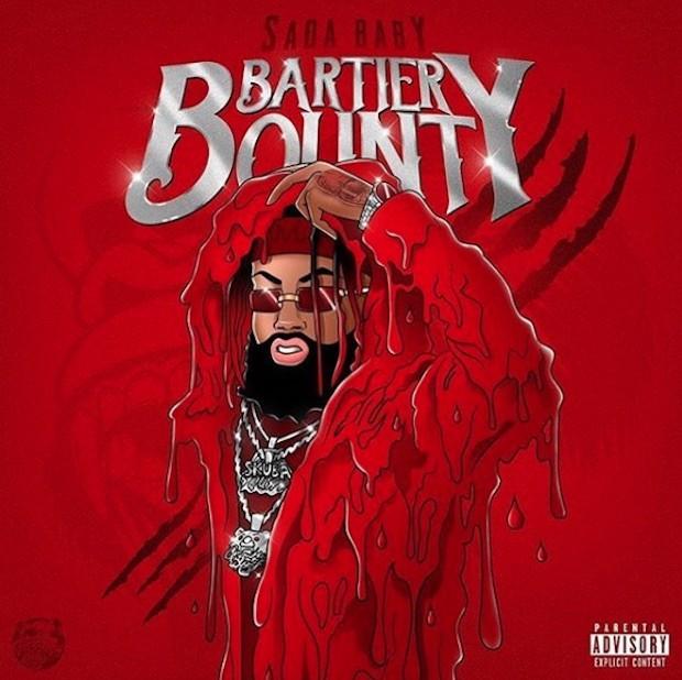 Sada-Baby-Bartier-Bounty