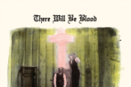 Hear Jonny Greenwood&#8217;s Previously Unreleased <em>There Will Be Blood</em> Bonus Tracks