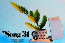 """Noname - """"Song 31"""""""