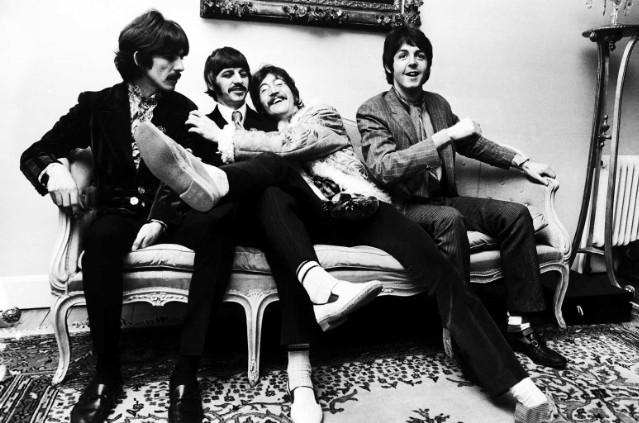 The-Beatles-1967-a-billboard-1548-1547393900