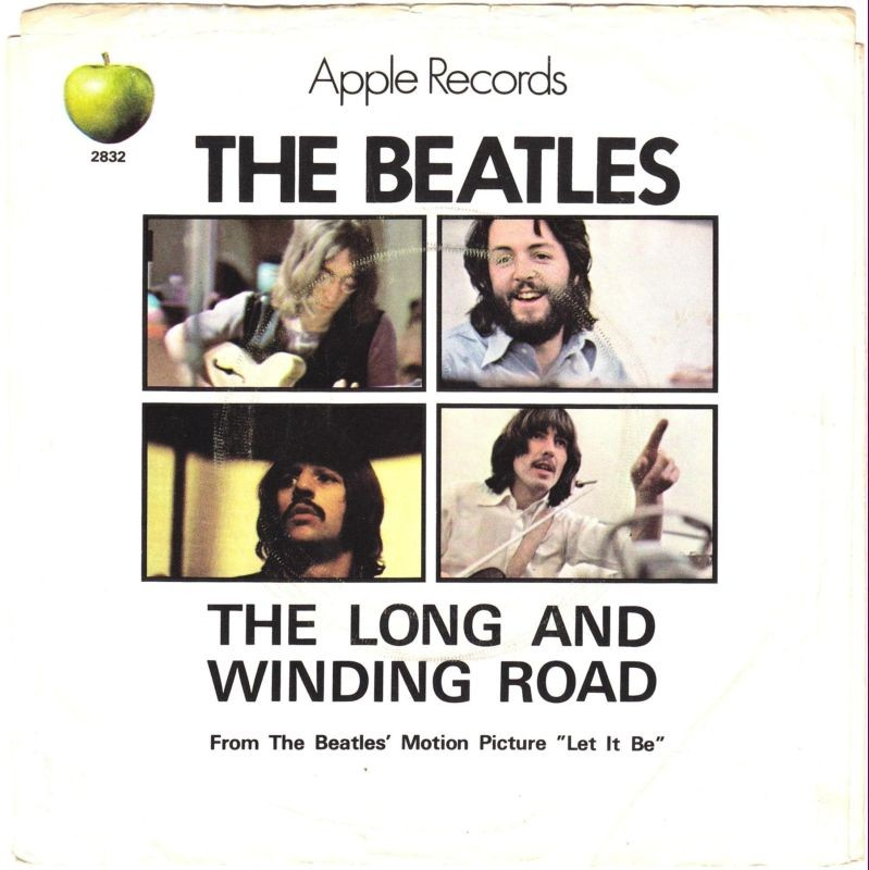 The-Beatles-The-Long-And-Winding-Road