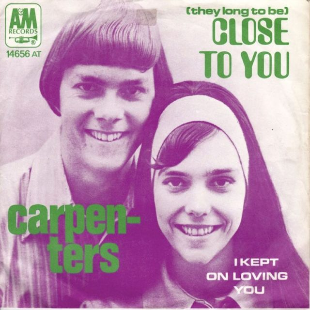 The-Carpenters-They-Long-To-Be-Close-To-You