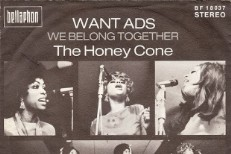 The-Honey-Cone-Want-Ads