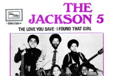 The-Jackson-5-The-Love-You-Save
