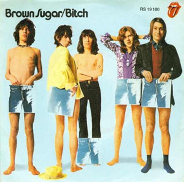 The-Rolling-Stones-Brown-Sugar