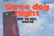 Three-Dog-Night-Joy-To-The-World