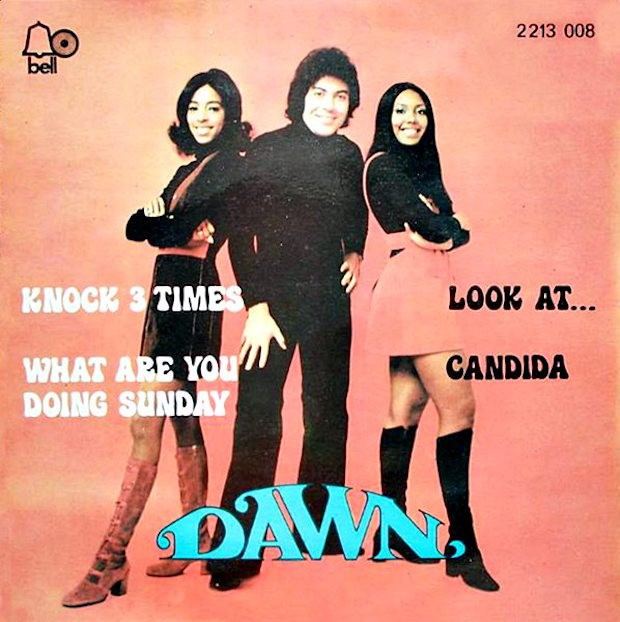 Tony-Orlando-And-Dawn-Knock-Three-Times