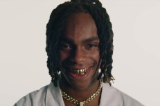 YNW-Melly-Mixed-Personalities-video