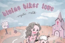 angelic-milk-DIVINE-BIKER-LOVE