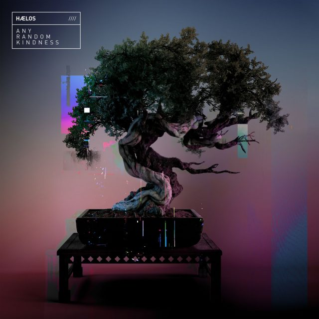 Haelos-Any-Random-Kindness