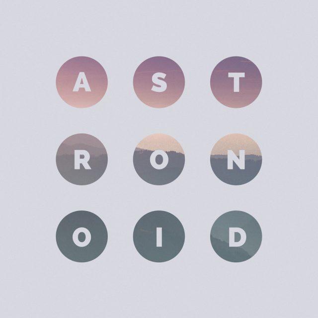 astronoid-astronoid-1547226227