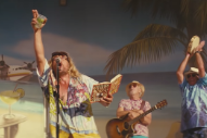 Watch The Trailer For Harmony Korine's <em>The Beach Bum</em> Featuring Snoop Dogg, Jimmy Buffett, &#038; More