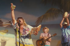 beach-bum-trailer-1548268185