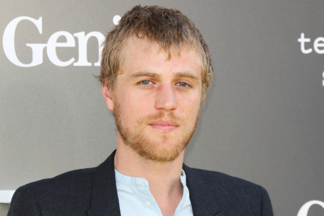 Stardust: Johnny Flynn to Play Young David Bowie in New Film