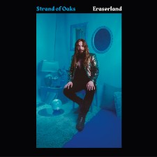 Strand Of Oaks Announces New Album Backed By MMJ