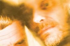 Sleaford-Mods-Eton-Alive