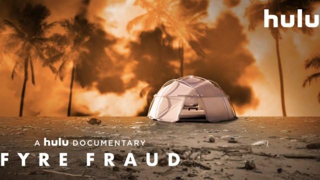 hulu_fyre_fraud_-_h_-_2019-1547483016