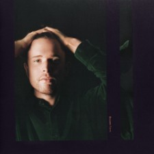 Stream James Blake's New Album & Read Our Review