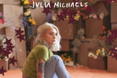 julia-michaels-inner-monologue-part-1-1548354977