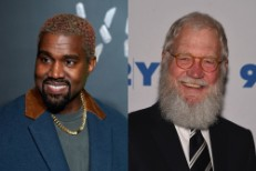 kanye-west-david-letterman-1547848677