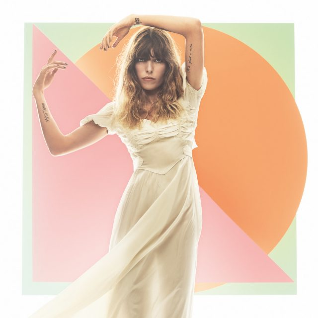lou-doillon-cat-power-1548690838