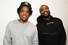 meek-mill-and-jay-z-reform-2019-jan-billboard-1548-1548282190