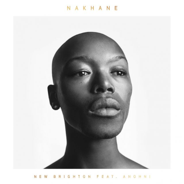 nakhane-new-brighton-anohni-1547747269