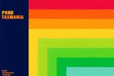 pond-tasmania-1547155191