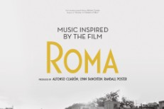 roma-music-inspired-by-soundtrack-1548946948