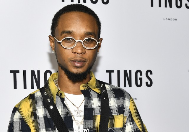Rae Sremmurd's Slim Jxmmi involved in bloody brawl in New Zealand