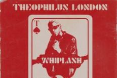 theophilius-london-tame-impala-whiplash-1548881570